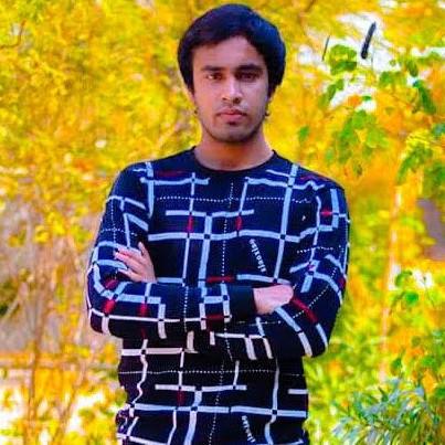 Ahsan Ahmed Khan Director