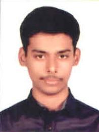 Masood Team Member